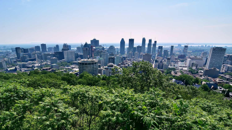 Tickets Grand Prix van Canada - Montreal 2020