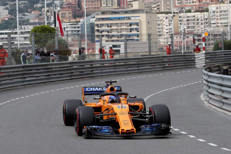 Vijfdaagse vliegreis – Formule 1 Azerbeidzjan – Bakoe 2019