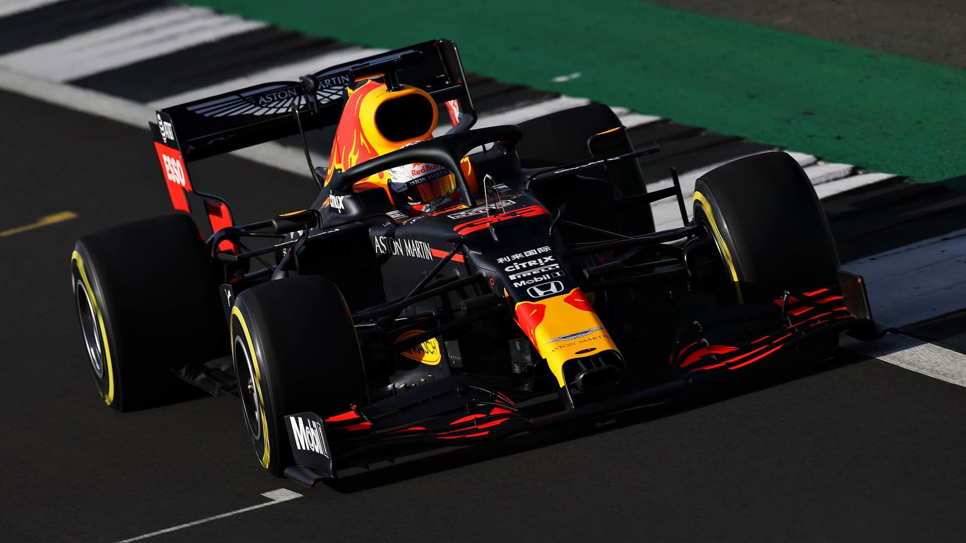 2020 Formule 1-seizoen: wat is nieuw?