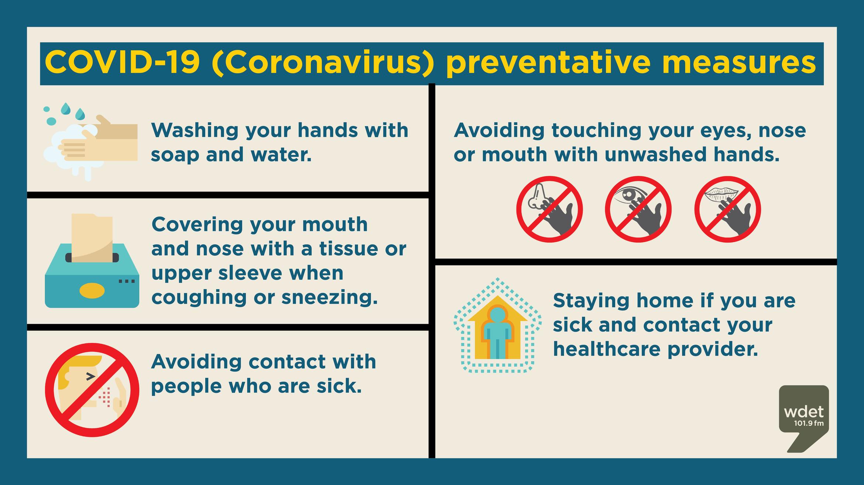 Hoe gaat Race Experience om met de gevolgen van het Coronavirus?