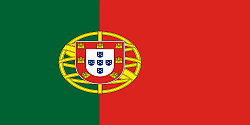 Grand Prix® van Portugal - Portimão 2021