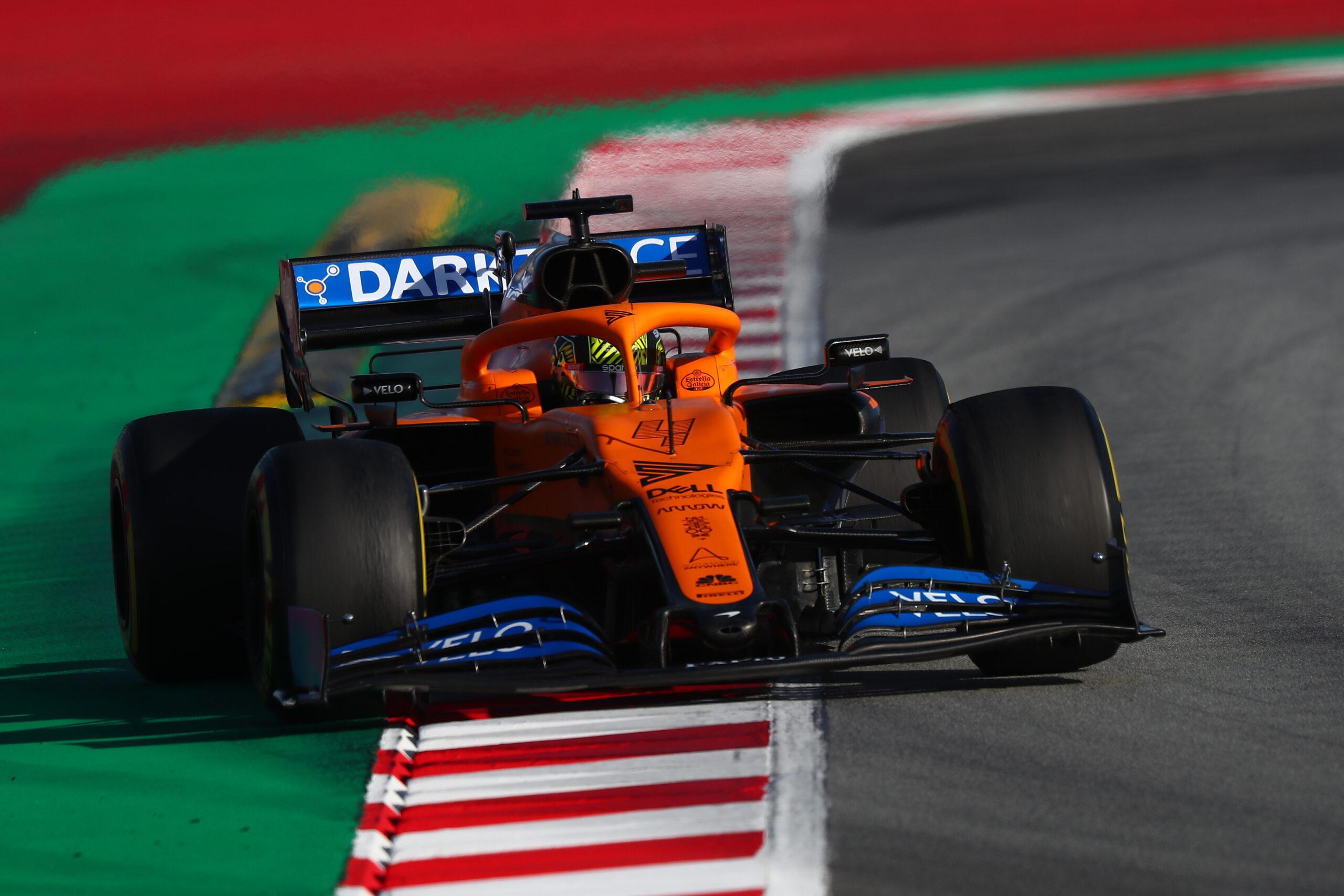 F1 Hongarije – Hotelovernachtingen – Formule 1 Boedapest 2022