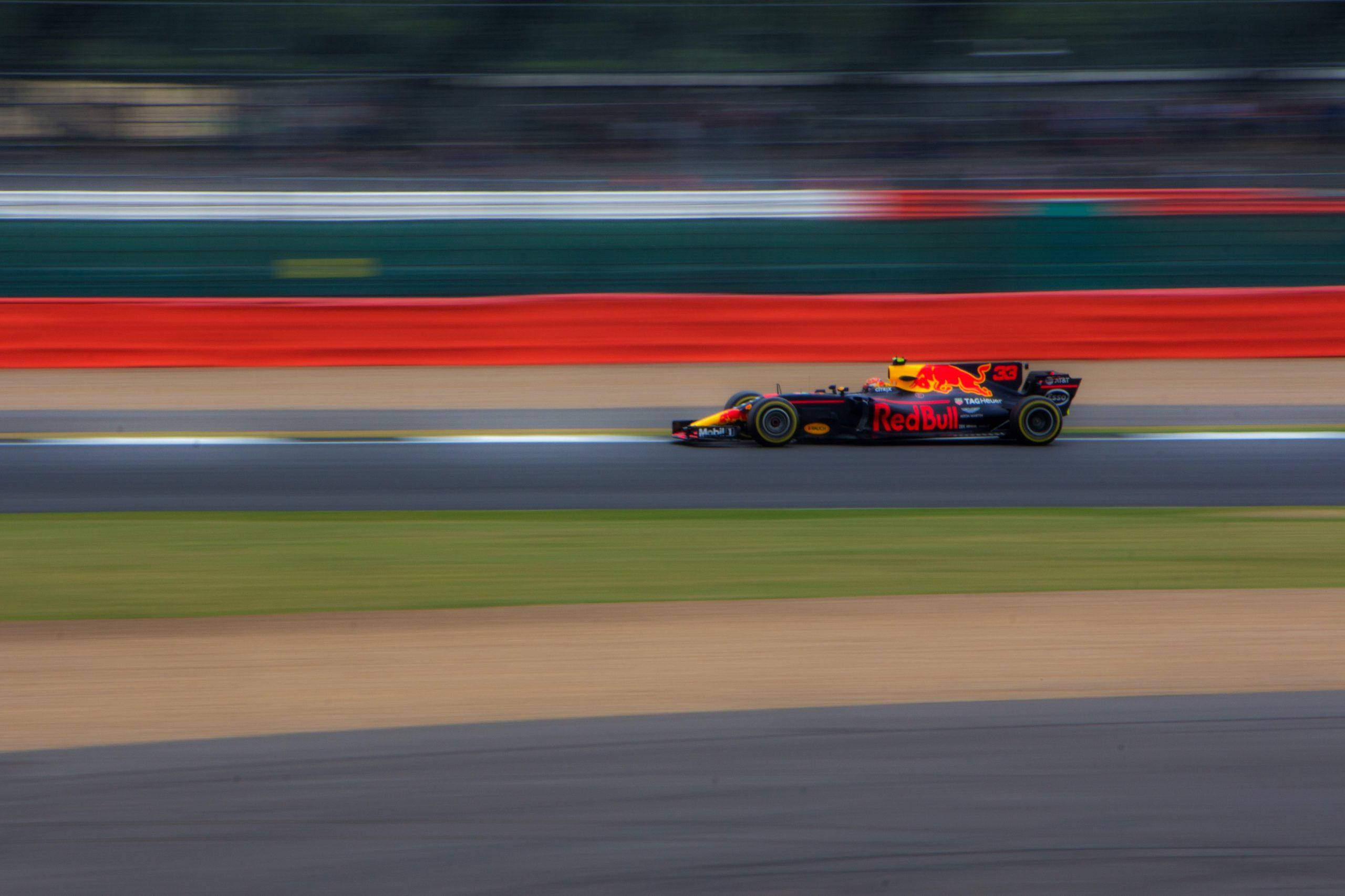 Grand Prix® van Rusland – Sotsji 2021