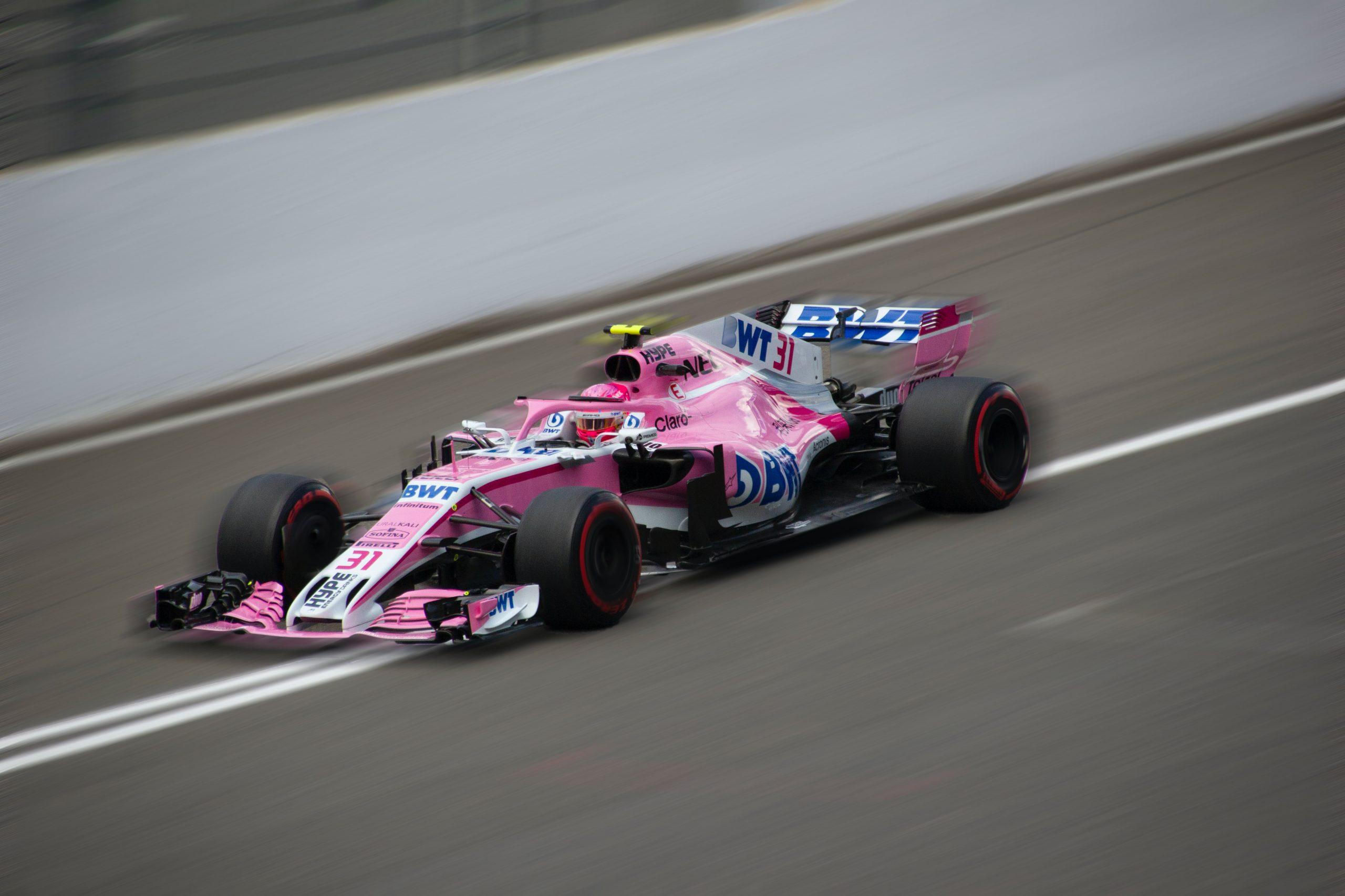 F1 België – Hotelovernachtingen Maastricht – Formule 1 Spa-Francorchamps 2021