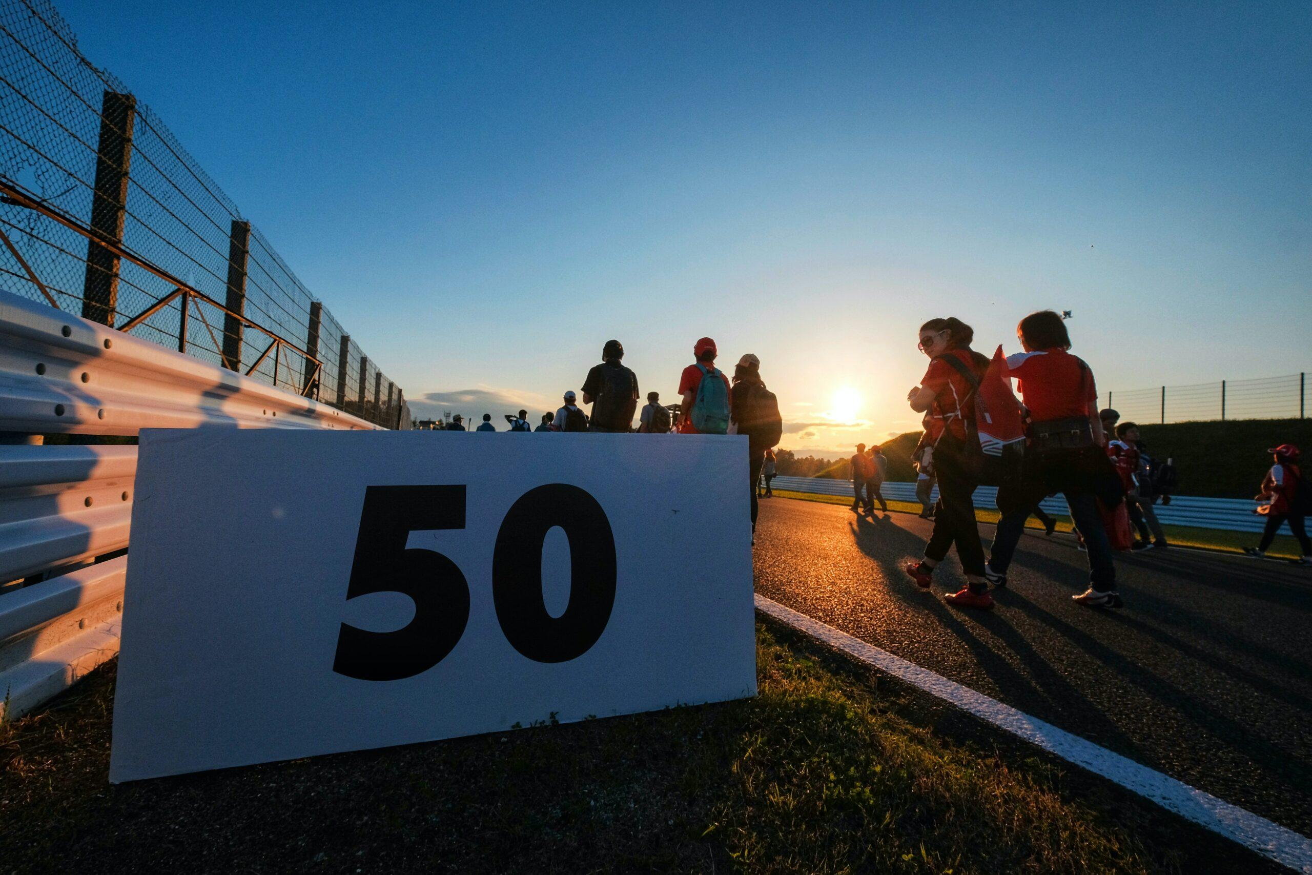 F1 Oostenrijk – Hotelovernachtingen Graz – Formule 1 Spielberg 2021