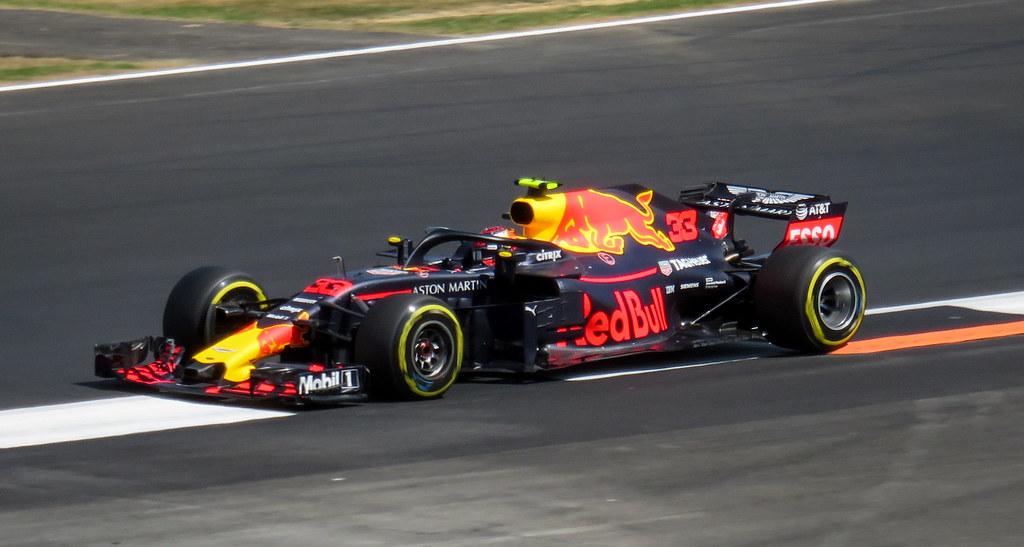 Vijf redenen waarom de F1 GP van Hongarije een absolute aanrader is