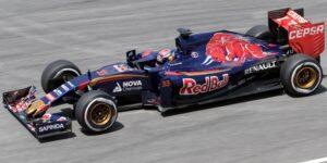 Max Verstappen GP van Hongarije